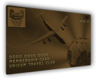 Unicum Travel Club