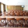 Konferencia és rendezvény - Ferenczy terem